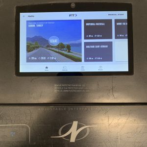NordicTrack Commercial 1750 Treadmill for Sale in Waddell, AZ
