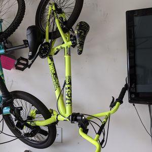 """Bike 22"""" for Sale in Tacoma, WA"""