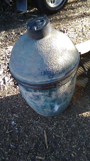 Primo ceramic grill for Sale in Santee, CA