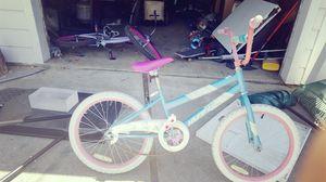 Girls bike for Sale in Melvindale, MI