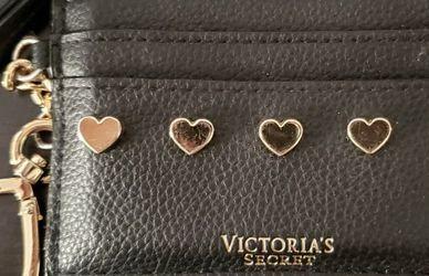 Victoria Secret Wallet for Sale in Bladensburg,  MD