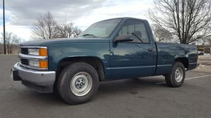 Chevy C1500 for Sale in Denver, CO
