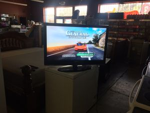 Tv for Sale in Jacksonville, FL