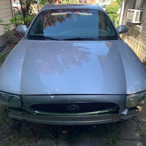 Buick lesabre custom for Sale in Salt Lake City, UT
