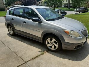 Low miles Toyota for Sale in Joint Base Andrews, MD