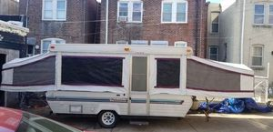 Palomino pop out camper for Sale in Philadelphia, PA