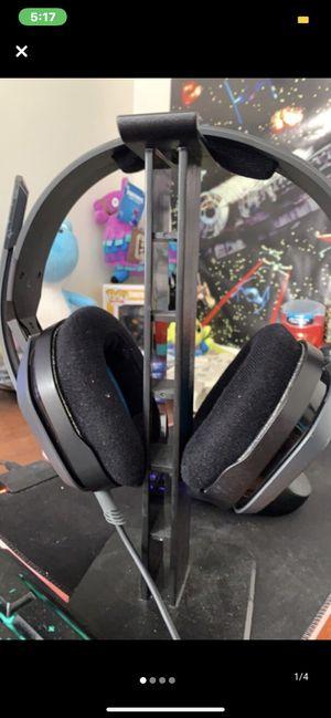 Astro a10 headphones for Sale in Manassas Park, VA