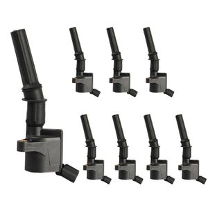 New Ford F-150 ignition coil pack for Sale in Katy, TX