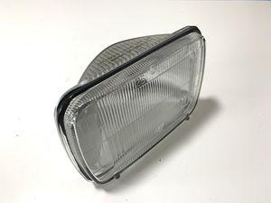 Basic Sealed Beam headlight for Sale in Miami, FL