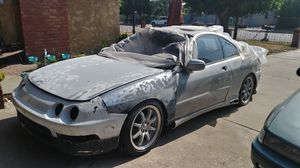 1999 Acura Integra LS [PART OUT] for Sale in Fontana, CA