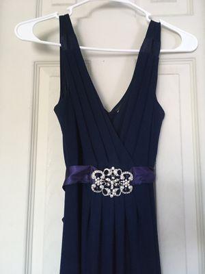 Women's dress for Sale in Los Angeles, CA