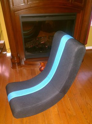 Gaming chair for Sale in Apex, NC