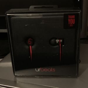 Beats Earbuds/Headphones for Sale in Syracuse, NY