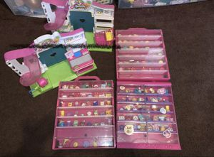 Shopkins toys for Sale in Bell, CA