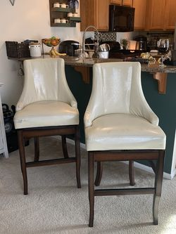 Bar Height Stools for Sale in Olympia,  WA