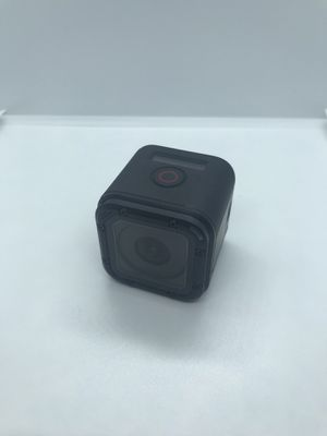 GoPro Hero 4 Session! NEW. for Sale in Plainfield, IL