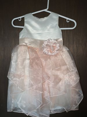 Kid collection dress for Sale in Stockton, CA