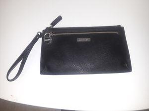Kelvin Klein wristlet wallet for Sale in Dallas, TX
