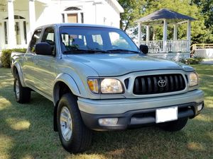 *NEW Transmission Oil Toyota Tacoma TRD 2001 for Sale in Gainesville, FL
