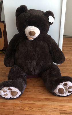 Giant Teddy Bear for Sale in Pasadena,  CA