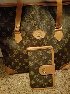 Brand new handbag for Sale in Dearborn, MI