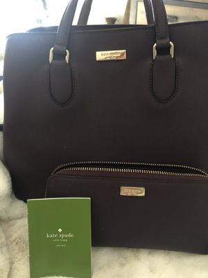 Kate spade for Sale in Chandler, AZ