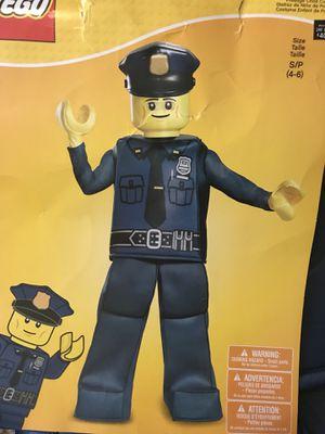 LEGO kids costume for Sale in Clarkston, GA