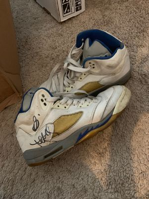Free! Jordan's for Sale in Leesburg, VA