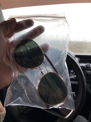 Ray-Ban Sunglasses for Sale in Dallas, TX
