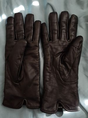 womens winter gloves for Sale in Whittier, CA