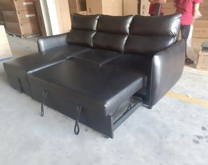 New And Used Pull Out Couch Bed For