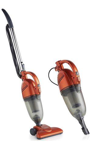 Vacuum for Sale in Santa Monica, CA