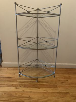Glass Shelf for Sale in New York, NY