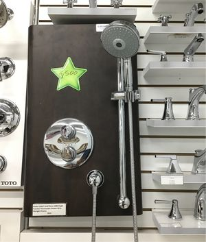Grohe Shower Kit for Sale in Miami, FL