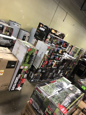 Brand New BBQ grills Gas/Charcoal for Sale in Farmers Branch, TX