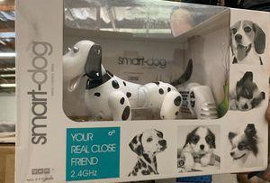 Smart-Dog for kid, best Christmas present for Sale in Santa Fe Springs, CA