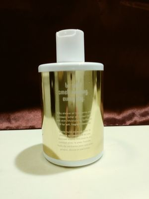 Victoria's Secret Heavenly oil. for Sale in Chino Hills, CA