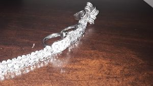 Jewelry set for Sale in Norcross, GA