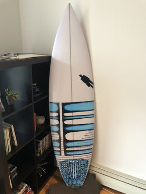 "6'3"" Proctor surfboard for Sale in New York, NY"