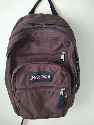 JanSport backpack for Sale in Spokane, WA