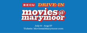 Movies at Marymoor: Raiders of the Lost Ark for Sale in Sammamish, WA