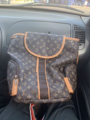 louie vuittion bag for Sale in Indianapolis, IN