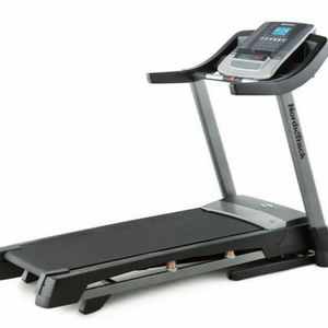 NORDICTRACK TREADMILL 2020 for Sale in Fontana, CA