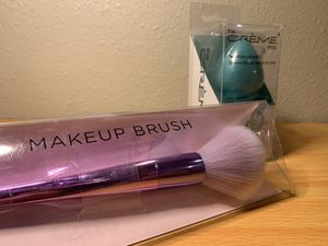 Makeup brushes for Sale in Auburn, WA