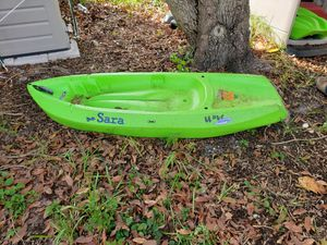 New And Used Kayak For Sale In Orlando Fl Offerup