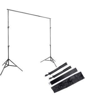 Shengui adjustable backdrop for Sale in Visalia, CA