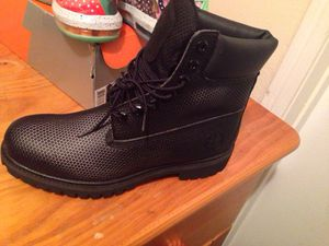 Timberland boots for Sale in Dallas, TX