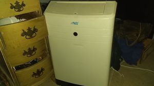 Arctic king Portable AC Unit Barely Used for Sale in Casa Grande, AZ