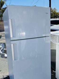 Refrigerators 🌀🌀 for Sale in Los Angeles,  CA