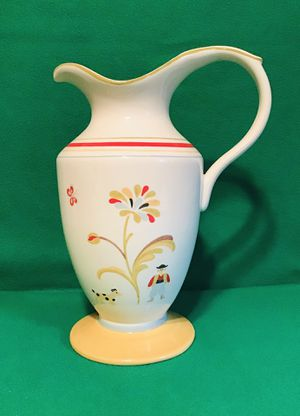 Waterford Great Room Pitcher for Sale in Richmond, VA